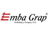 Emba Grap