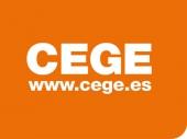 Cege Creaciones Gráficas, S.A. - cege