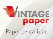 Vintage Paper, S.A. -