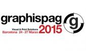 Graphispag -