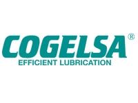 logo cogelsa